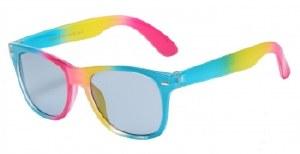 Image Sunwear Rainbow Kids Sunglasses Youth