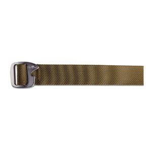 Arborwear After Hours Belt OSFA Coyote