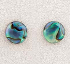 A.T. Storrs Chic Earrings