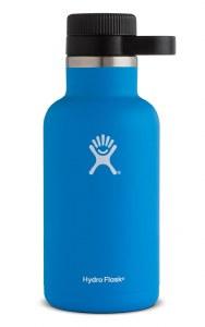 Hydro Flask 64 oz Growler 64oz Pacific
