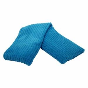 Warmies Hot Paks Soft Cord 18x5 Blue