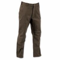 Arborwear Cedar Flex Pant 40x32 CHN