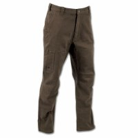 Arborwear Cedar Flex Pant 32x30 Chestnut