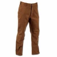 Arborwear Cedar Flex Pant 34x30 Russet