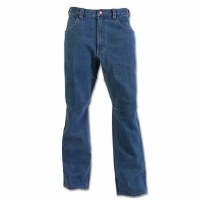 Arborwear Cedar Flex Denim Pant 32x30 Indigo