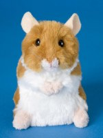 Douglas 1511 Hamster