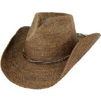 Outback Trading Company The Hamilton L/XL Brown
