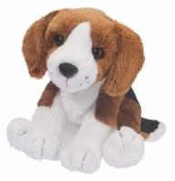 Douglas 1558 Beagle