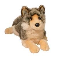 Douglas Adler Dlux Wolf