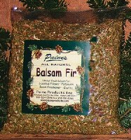 Paine Products Bag of Ground Balsam Fir 16 ounces