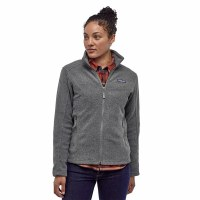 Patagonia W's Classic Synch Jacket M Nickle