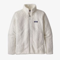 Patagonia  W's Los Gatos Jacket M Birch White