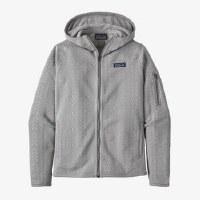 Patagonia W's Better Sweater Hoody XS FJSA