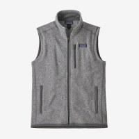 Patagonia M's Better Sweater Vest  M Stonewash