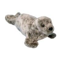 Douglas Monk Seal