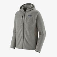 Patagonia M's Lightweight Better Sweater Fleece Hoody M Feather Grey