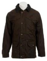 Outback Trading Company Pathfinder Jacket Large Bronze