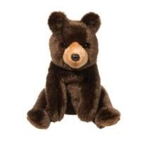 Douglas Cal Brown Bear