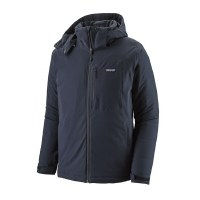 Patagonia M's Insulated  Quandary Jkt 2XL New Navy