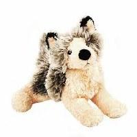 Douglas Howl the Wolf