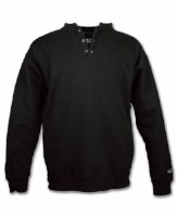 Arborwear Double Thick Crew Sweatshirt Small Black