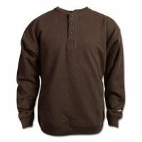 Arborwear Double Thick Crew Sweatshirt 3XL CHN