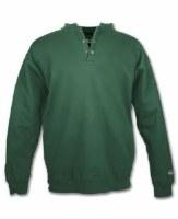Arborwear Double Thick Crew Sweatshirt XX-Large Forest Green