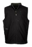 Arborwear Bodark Vest XX-Large Black