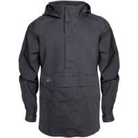 Arborwear Willow Flex Anorak L Coal