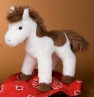 Douglas Arrow Head Paint Horse