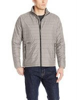 Arborwear Campbell Hill Jacket M Grey