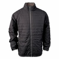 Arborwear Campbell Hill Jacket L Coal