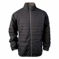Arborwear Campbell Hill Jacket L Coal