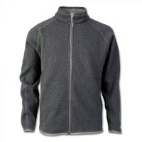 Arborwear Staghorn Jacket M Charcoal