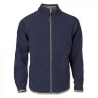 Arborwear Staghorn Jacket M Navy