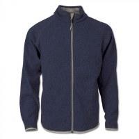 Arborwear Staghorn Jacket L Navy