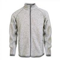 Arborwear Staghorn Jacket M Stone