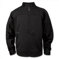 Arborwear Cambium Jacket M Black