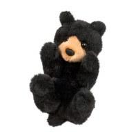 Douglas Black Bear Lil' Handful