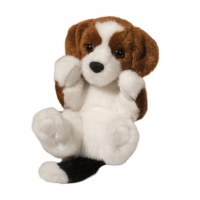 Douglas Beagle Lil' Handful