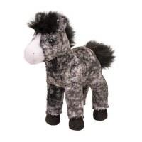 Douglas Adara Dapple Horse