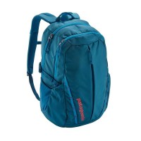 Patagonia Refugio Backpack 28L 28L BSRB