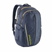 Patagonia Refugio Backpack 28L 28L Dolomite Blue