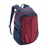 Patagonia Women's Refugio Backpack 26L 26L Arrow Red