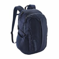 Patagonia Women's Refugio Backpack 26L 26L Classic Navy w/Classic Navy