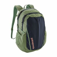 Patagonia Women's Refugio Backpack 26L 26L New Navy