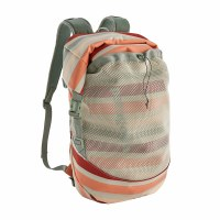 Patagonia Planning Roll Top Pack 35L WRNA
