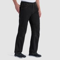 Kuhl Rydr Pants 34x32 Espresso