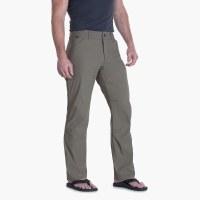 Kuhl Renegade Pant 32x30 Khaki