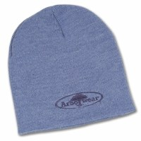 Arborwear Beanie One Size Blue